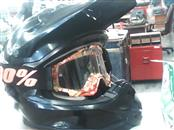 SHOEI Motorcycle Helmet VFX-W